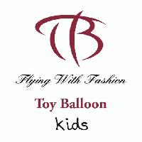 TOY BALLOON FASHION PRIVATE LIMITED