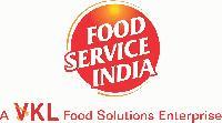 FOOD SERVICE INDIA PVT. LTD.