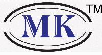 M. K. COOLING SYSTEMS PVT. LTD.