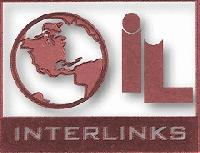 Inter Links Exporters & Importers