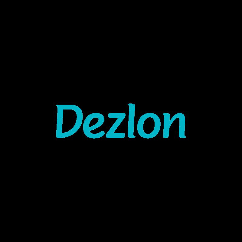 DEZLON INDUSTRIES Pvt. Ltd.