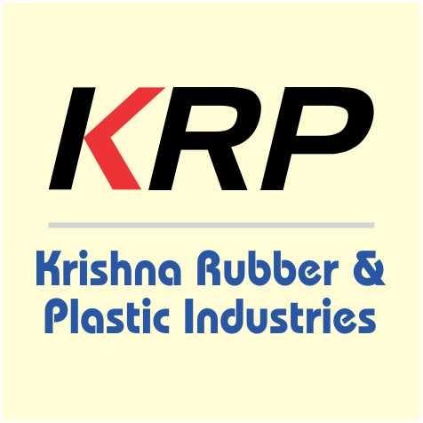 KRISHNA RUBBER & PLASTIC INDUSTRIES