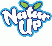 Natur Up Consumer Products