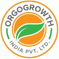 ORGOGROWTH INDIA PRIVATE LIMITED