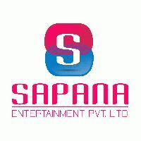 SAPANA ENTERTAINMENT PVT. LTD.