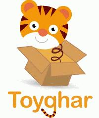 Toyghar India