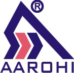 AAROHI EMBEDDED SYSTEM