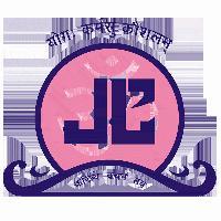 Jamsab Computers Pvt Ltd
