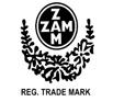 ZAM ZAM CHEMICAL WORKS SDN. BHD.