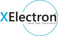 XELECTRON TECHNOLOGIES PRIVATE LIMITED