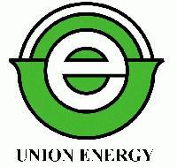 UNION ENERGY HONGKONG INDUSTRIES LTD