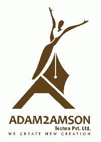 Adam2Amson Techno Pvt. Ltd.