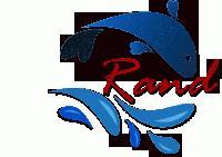 Rand Aqua