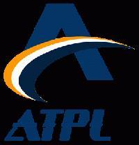 AASHU TELECOM PVT. LTD.