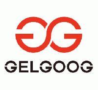 Henan GELGOOG Machinery Co., Ltd.