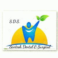 SANTOSH DENTAL & SURGICAL TRADERS
