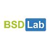 BSDLab Cells Co., Ltd.