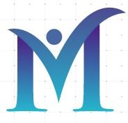 Mahakali Technology