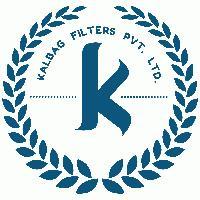 KALBAG FILTERS PVT. LTD.