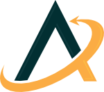 Aegis Workwear International