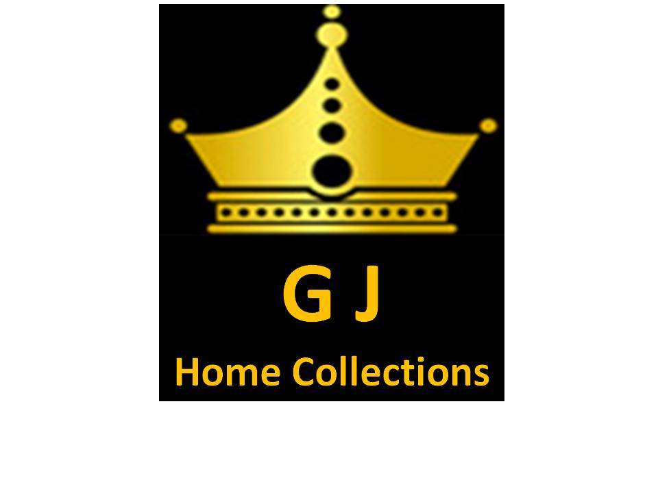 G. J. HOME COLLECTIONS