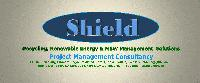 Shield Management Consultancy