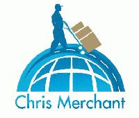 CHRIS MERCHANT PRIVATE LIMITED