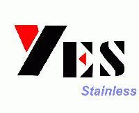 Ye Shueen Enterprise Co., Ltd.