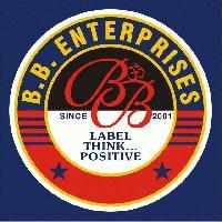 B. B. ENTERPRISES