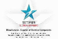 STAR ELECTRICAL COMPONENTS