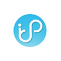 INFINITE ONLINE SHOPPING PRIVATE LIMITED