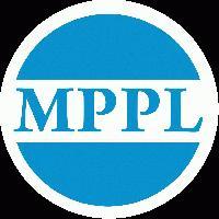 MANILAL PACKPLAST PVT LTD