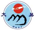 SHANDONG DAYI CHEMICAL CO.,LTD