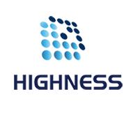 HIGHNESS MICROELECTRONICS PVT. LTD.