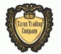 Tarun Trading Company