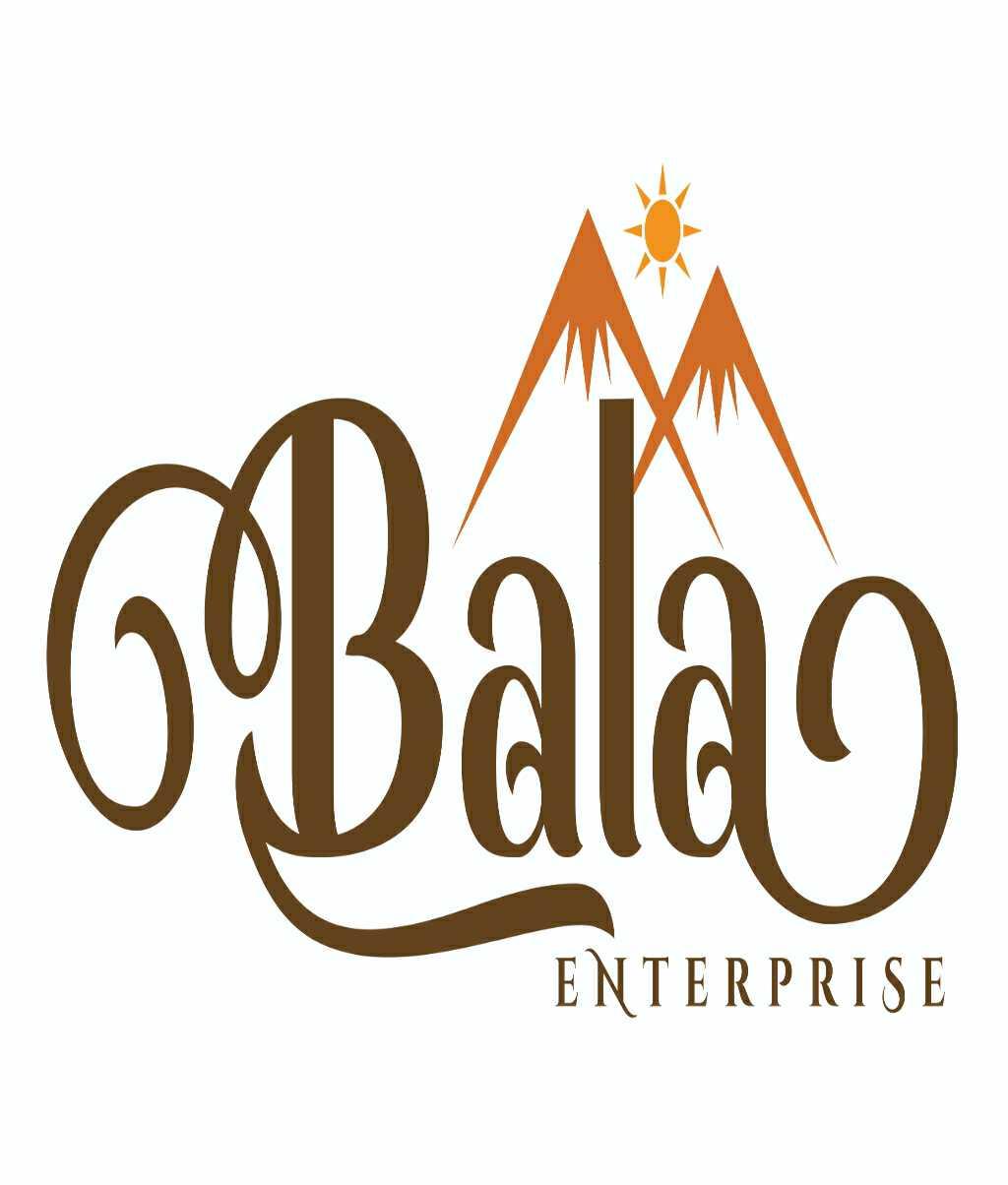 BALA ENTERPRISE