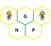 GANPATI NATURAL PRODUCTS