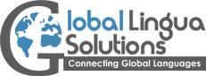 Global Lingua Solutions