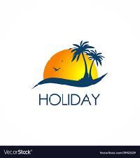 Pandey Tour & Travels