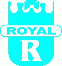 ROYAL POUCH PACKING