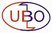 CHONQING UBO ELECTRICAL EQUIPMENT CO.,LTD.
