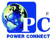 POWER CONNECT (INDIA)