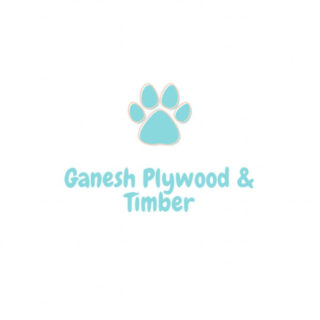 Ganesh Plywood & Timber