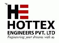 HOTTEX ENGINEERS PVT. LTD