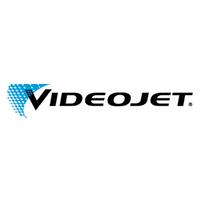 VIDEOJET TECHNOLOGIES (I) PVT. LTD.
