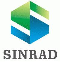 SINRAD TECHNOLOGY CO., LTD.