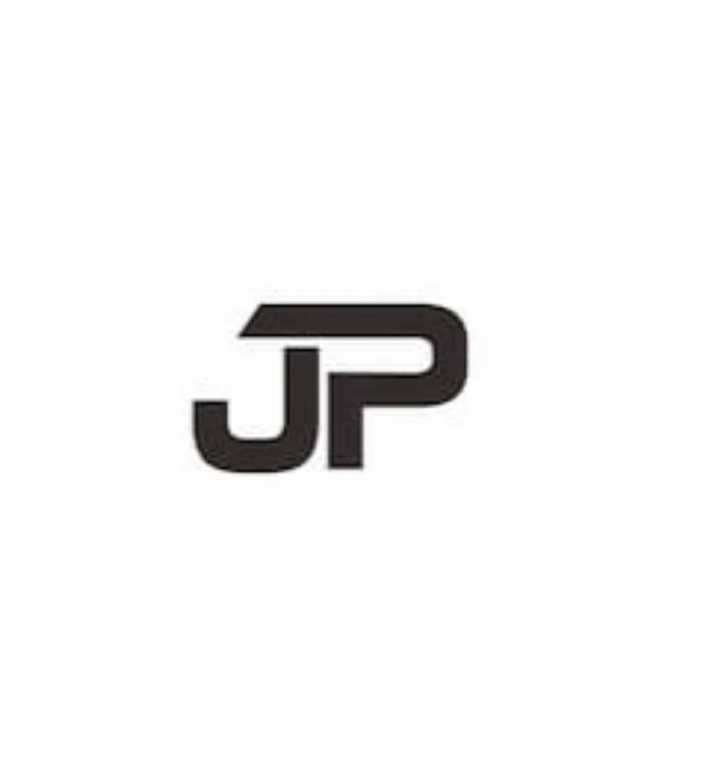 J.P. MACHINE TOOLS
