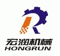 Longkou Hongrun Packing Machinery Co., Ltd