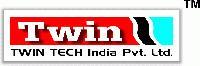 TWIN TECH INDIA PVT. LTD.
