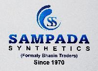SAMPADA SYNTHETICS
